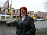 Ольга Шалина-мухина, 15 июля 1979, Губаха, id68297429