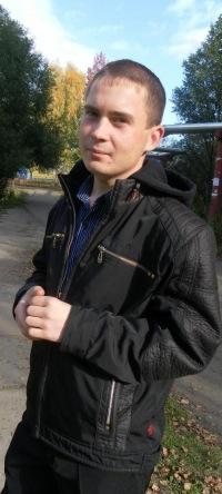 Майкан