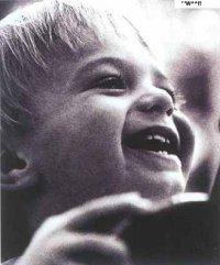 Ричард Дэниелс, 15 июня 1986, Краснодар, id85177587
