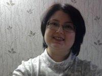 Наталья Богомолова, 11 августа , Чебоксары, id87345654