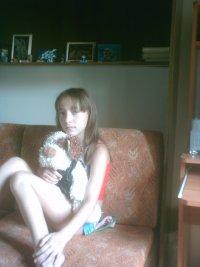 Ольга Кудрявцева, 30 августа , Псков, id94805759