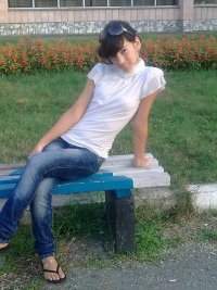 Sabina Bolova, id95556397