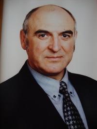 Виктор Хомчук, 27 апреля 1995, Житомир, id101258472