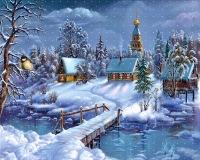 Нео Кув, 21 ноября 1988, Конотоп, id121470232