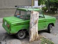 Нариман Надиров, 18 февраля 1968, Набережные Челны, id146334354