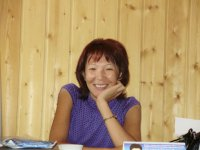 Татьяна Максимова, 2 августа , Минусинск, id29525232