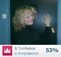 Милада Чистякова, 3 апреля , Казань, id50206047