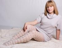 Карина Кирейчук