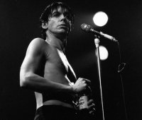 Алексей Шапашников, 15 февраля 1987, Харьков, id7975590