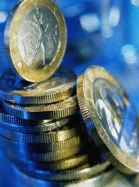 Главная. почтовые спонсоры.  Крупнейший международный финансовый рынок - биржа Forex - это шанс заработать.