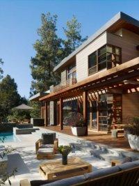Дизайн интерьеров архитектура