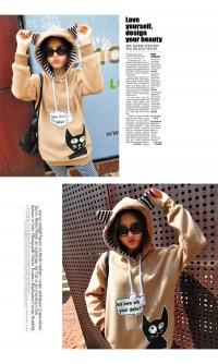 2c79983d90d2 Брендовая одежда из Китая и Кореи на заказ. Корейская одежда, китайская  одежда, азиатская