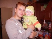 Сергей Яремко