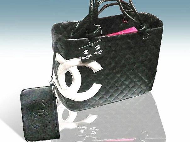ХИТ ПРОДАЖ.  Сумка Chanel Цена со СКИДКОЙ 1990 рублей Доставка в ПОДАРОК!