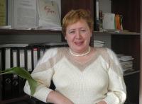 Ольга Шелєпова, 4 декабря 1993, Киев, id155065679