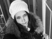 Юлия Махрова