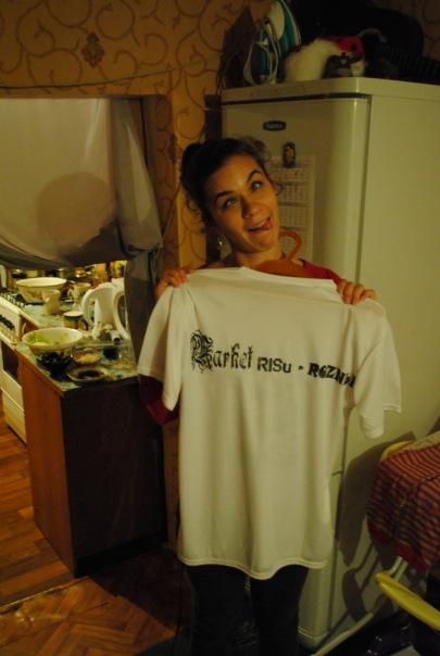hand-made-shirt