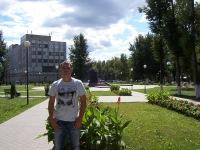 Евгений Кузин, 27 октября 1991, Москва, id64942387