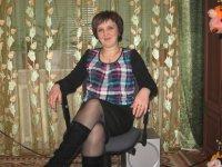 Ирина Овсянникова, 20 мая 1987, Орел, id70579727