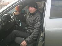 Владимир Ноготков, 9 июля , Липецк, id71882218