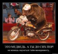 Анатолий Негодует, 31 октября , Москва, id78305830
