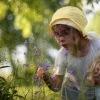 Детский фотограф Мария Дюповкина
