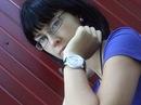 Екатерина Геер. Фото №18
