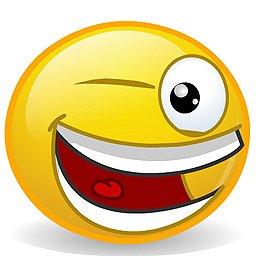 Фото - Привет.ру - Смайлик - Другие фото - фотографии пользователя !H&lt;a href='http://chitaem.info/members/Ker/' rel='nofollow'&gt;<a href='http://yourarticles.ru/members/Ker/' rel='nofollow'>@ker</a>&lt;/a&gt;!