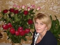 Тамара Юрасова, 1 августа , Сургут, id109103252