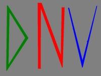 Dnv Productions, 10 июня 1995, Ивано-Франковск, id117198686