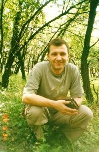 Александр Овечкин, 7 сентября 1973, Волковыск, id157108278