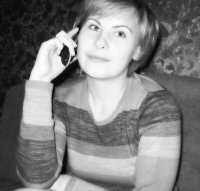 Наталья Фирсанова, 7 сентября , Москва, id15988832
