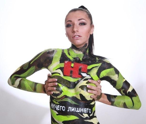 Ulmart.ru предлагает огромные скидки, бонусы и акции! Так же есть возможность использовать купоны и промокоды Юлмарт. Бесплатные купоны Ulmart! Спешите!
