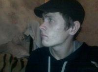 Сергей Кушнаренко, 8 апреля 1988, Казань, id169385327