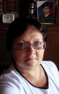 Ирина Медведева (Гурина), 14 февраля , Бердск, id30367980