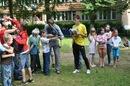 Летняя смена №1 - 10.06.2011