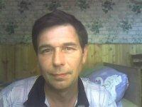 Олег Михайлов, 28 июля 1986, Няндома, id85772352