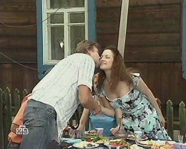 golaya-n-yunnikova