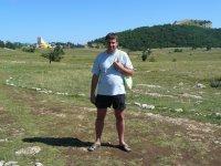 Олег Касьянов, 22 декабря 1996, Шебекино, id91799415
