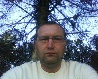 Алексей Сальников, 6 марта 1980, Тутаев, id92025827
