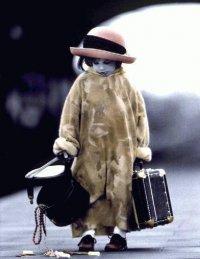 Татьяна Печерская, 20 апреля 1991, Кременчуг, id98822781