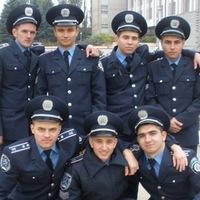 Александр Бурмака, 13 октября , Киев, id83377008