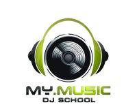 ЗОЛОТИЙ ПЕНЗЛИК - MY MUSIC - Запорізька школа ді-джеїнгу
