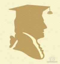 Помощь студентам Тольятти Юридический факультет юридические  Помощь студентам Тольятти Юридический факультет юридические дисциплины дипломы курсовые рефераты