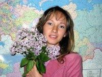 Раиса Витаева, 10 мая , Харьков, id113851418