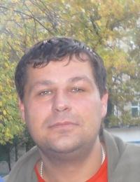 Юрий Свиденко, 12 марта 1970, Харьков, id117311147