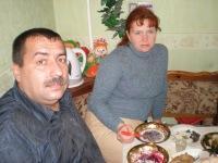 Лена Авдиковская, Пермь, id121915706