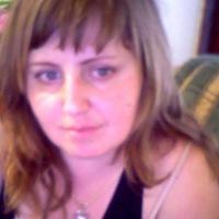 Natalia Acatrinii, 29 апреля , Северодвинск, id147294601