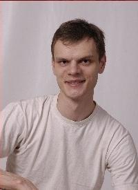 Alexander Tkachiev, 19 июня , Уфа, id35447211