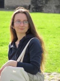 Ирина Починок